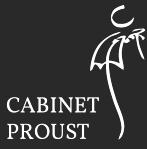 Cabinet Proust