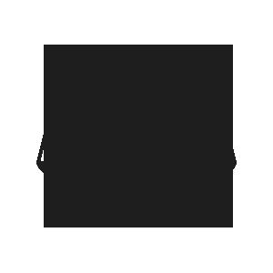 avocat-droit-public-valence-drome