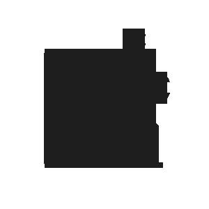 conseils-juridiques-pour-transactions-immobilieres-Valence